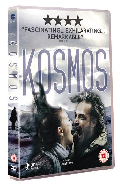 3d_pack_kosmos