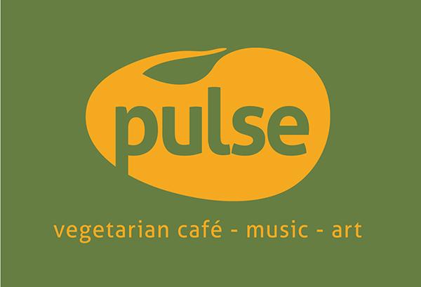 PULSE1d_03