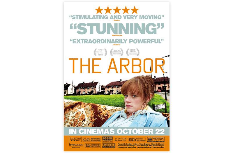 arbor_ad1