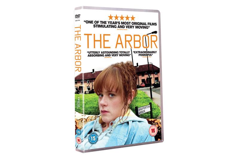 arbor_dvd