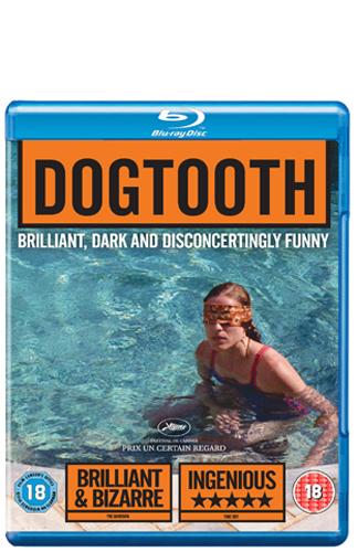 dogtooth_2DblurayPackshot_alt