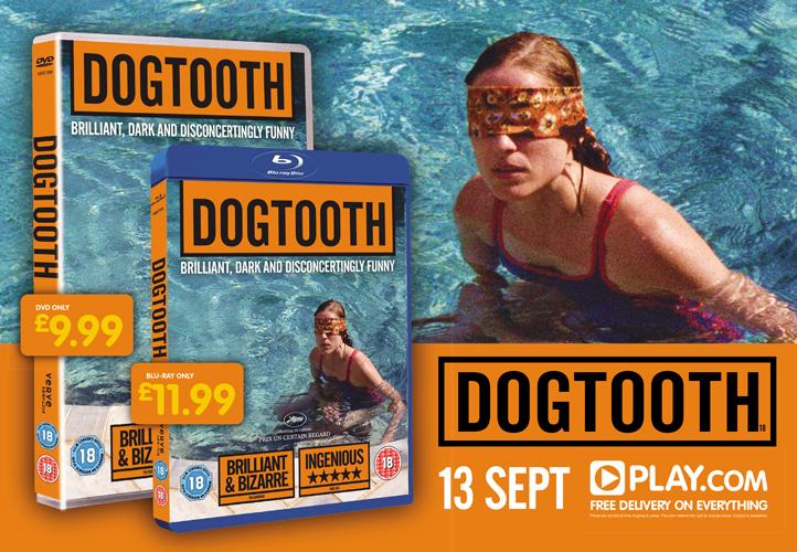 dogtooth_dvdbr4_pr