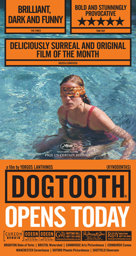 dogtooth_guard2_pr