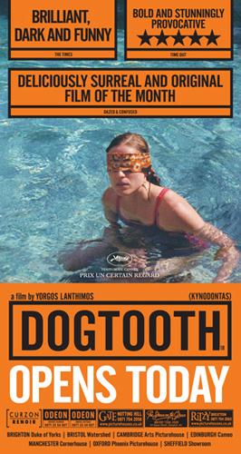 dogtooth_guard2_pr