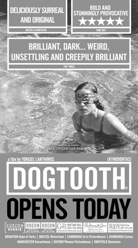 dogtooth_times2_pr4