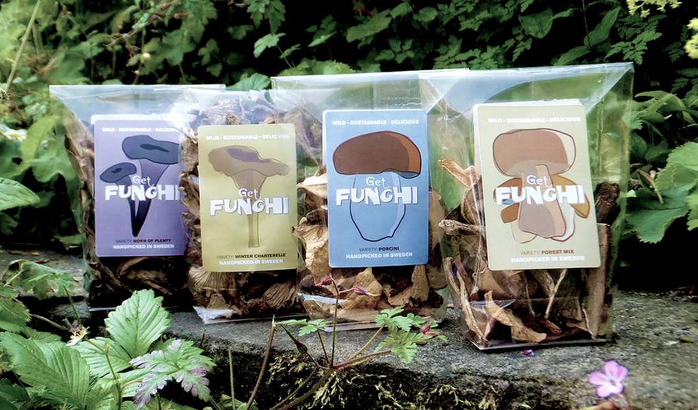 getfunghi_labels_photol