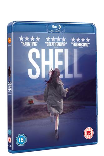 shell_3DblurayPackshot
