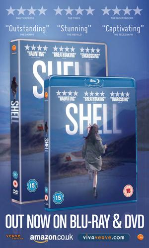shell_dvd_herald_20x3d