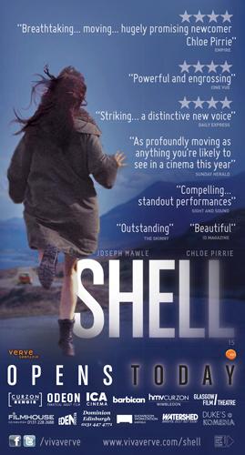 shell_guardian21x4i