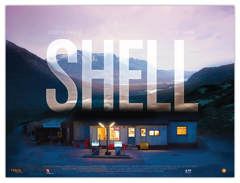 shell_quad07