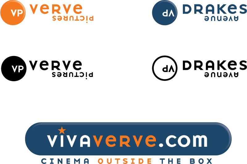 verve_drakes_final