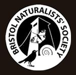 Bristol_Naturalists'_Society_logo